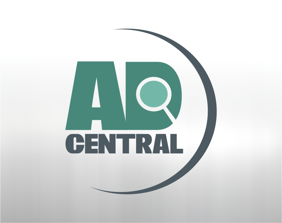 Adcentral