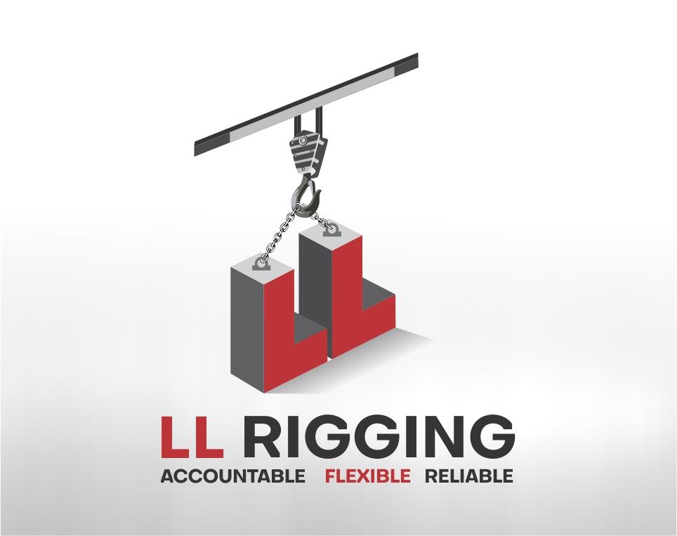LL Rigging