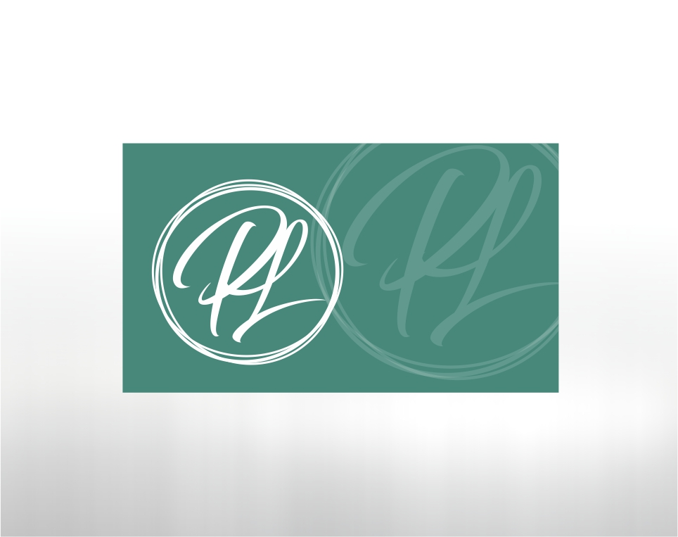 Paternoster Lodge – Business Card